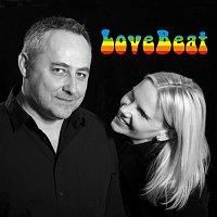 LoveBeat / Jozef Kupčík – Cesta k Tobě MP3