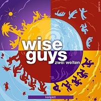 Wise Guys – Zwei Welten komplett
