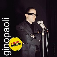 Gino Paoli – Gino Paoli - I Miti