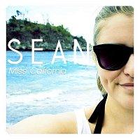 Sean – Miss California