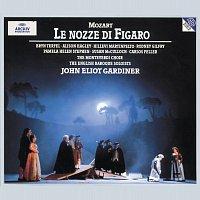 English Baroque Soloists, John Eliot Gardiner – Mozart: Le Nozze di Figaro