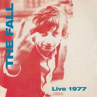 The Fall – Live 77