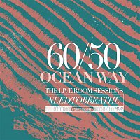 NEEDTOBREATHE – 60/50 Ocean Way: The Live Room Sessions