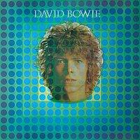 David Bowie – David Bowie (aka Space Oddity) [2015 Remastered Version]