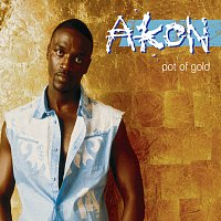 Akon – Pot of Gold