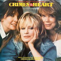 Georges Delerue – Crimes Of The Heart [Original Motion Picture Score]