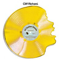 Cliff Richard – 40 Golden Greats