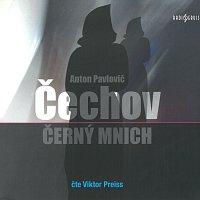 Viktor Preiss – Čechov: Černý mnich