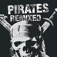 Různí interpreti – Pirates Remixed