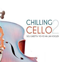 Various  Artists – Chilling Cello Vol. 2
