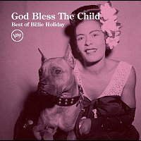 Billie Holiday – God Bless The Child: Best Of Billie Holiday CD
