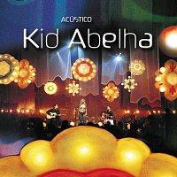 Kid Abelha – Acústico [Live]