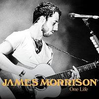 James Morrison – One Life
