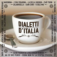 Various Artists.. – Dialetti d'Italia