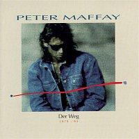 Peter Maffay – Der Weg 1979-1993