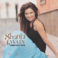 Shania Twain – Greatest Hits