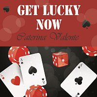 Caterina Valente – Get Lucky Now