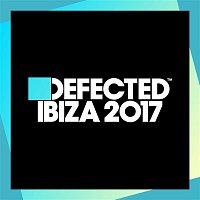 Simon Dunmore – Defected Ibiza 2017