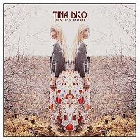 Tina Dico – Devil's Door