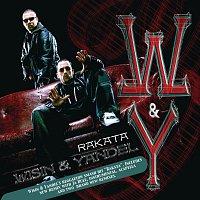 Wisin & Yandel – Rakata