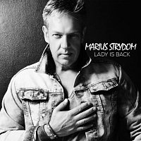 Marius Strydom – Lady Is Back