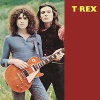 T. Rex – T. Rex