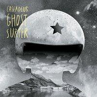 Cascadeur – Ghost Surfer