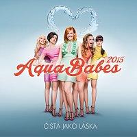 AquaBabes – Cista jako laska
