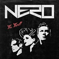 The Thrill [Remixes]