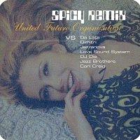 United Future Organization – Spicy Remix