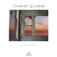 Stanley Clarke, Herbie Hancock – Hideaway