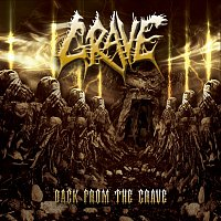 Grave – Back From The Grave