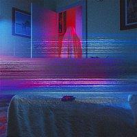 Neon Trees – New Best Friend (Remixes)