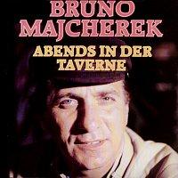 Bruno Majcherek – Abends in der Taverne
