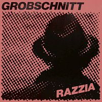 Grobschnitt – Razzia [Remastered 2015]