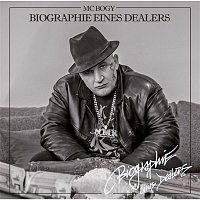 MC Bogy – Biographie eines Dealers