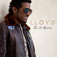 Lloyd – Do It Again