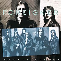 Foreigner – Double Vision [Expanded]