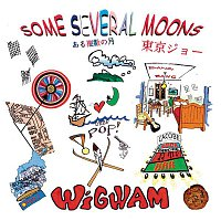 Wigwam – Some Several Moons