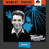 Marcel Amont – Heritage - Olympia 1958 - Polydor (1958)