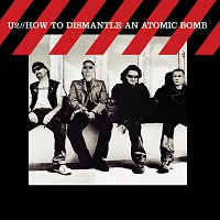 U2 – How To Dismantle An Atomic Bomb