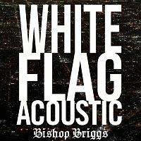 Bishop Briggs – White Flag [Acoustic]