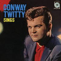 Conway Twitty – Conway Twitty Sings