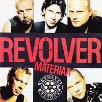 Revolver – Materiaa
