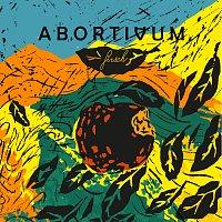 Abortivum