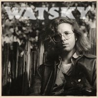 Watsky – Whoa Whoa Whoa