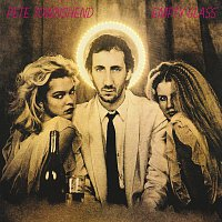 Pete Townshend – Empty Glass