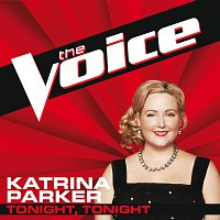 Katrina Parker – Tonight, Tonight [The Voice Performance]