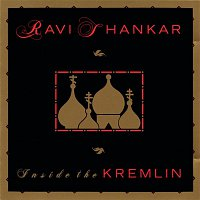 Ravi Shankar – Inside The Kremlin