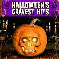 Různí interpreti – Halloween's Gravest Hits [Expanded Version]